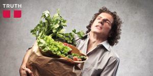 Health Issues Caused by Poor Vegan Diet Plans