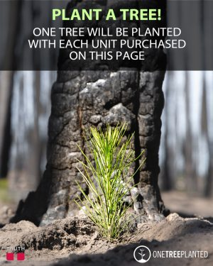 Plant One Tree via Truth Belts