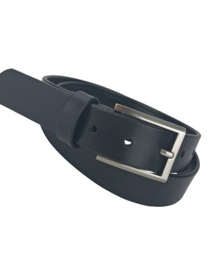 The Photon Mens Vegan Belt