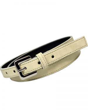 Shanti-vegan-belt-thin
