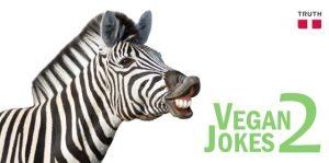 Vegan Jokes Part 2