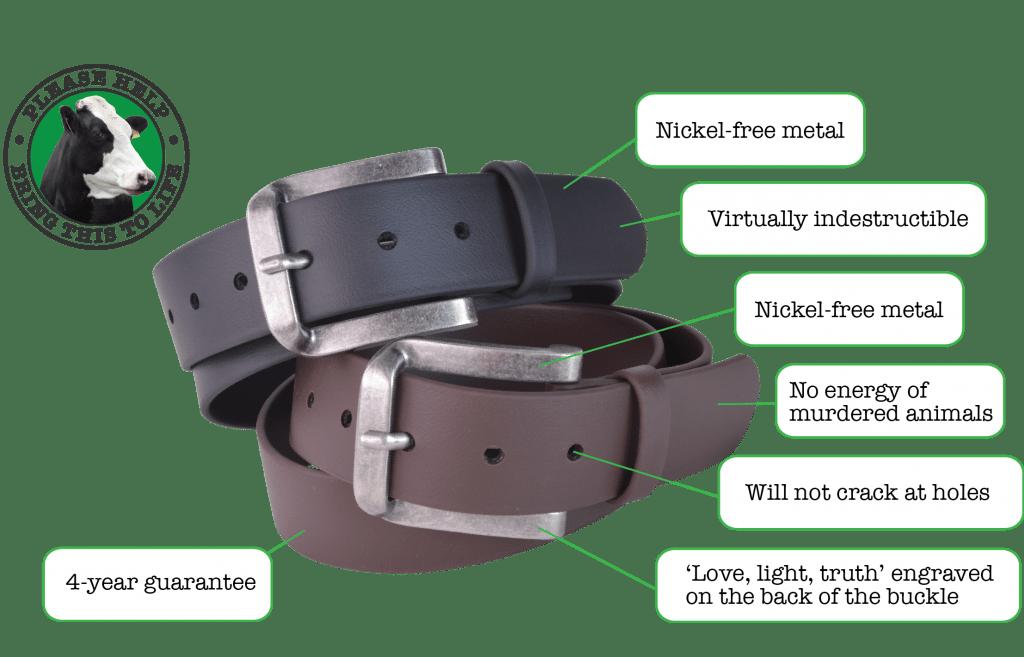 Belt of Orion on Kickstarter
