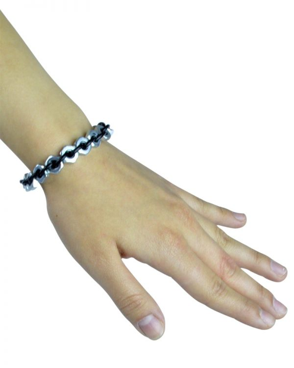 Sitta Vegan Bracelet